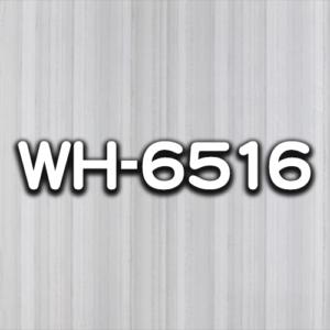 WH-6516