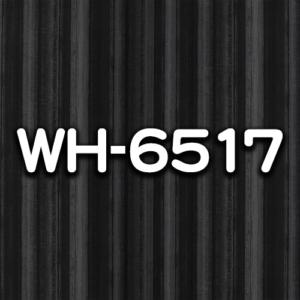 WH-6517