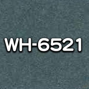 WH-6521