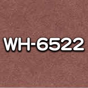 WH-6522