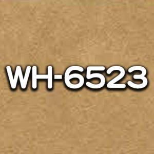 WH-6523