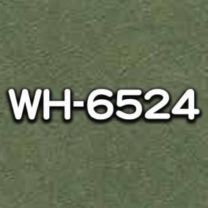 WH-6524