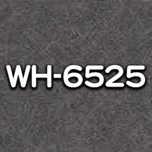 WH-6525