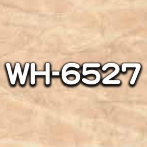WH-6527