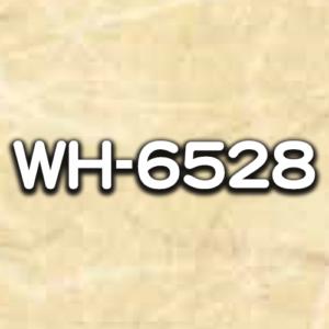 WH-6528