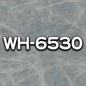 WH-6530