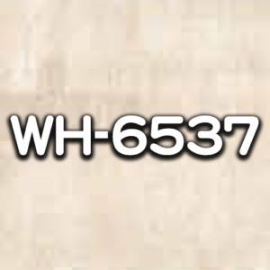 WH-6537