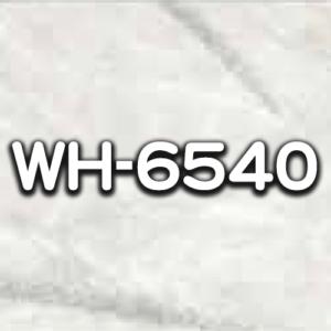 WH-6540