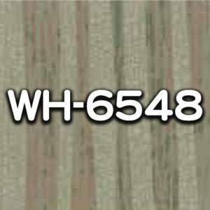 WH-6548