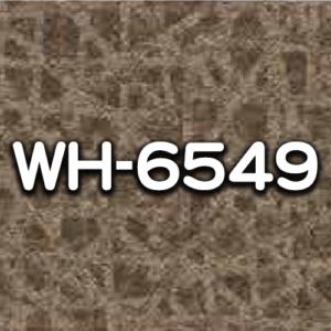 WH-6549