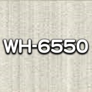 WH-6550