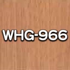 WHG-966