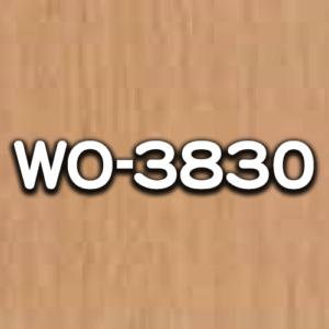 WO-3830