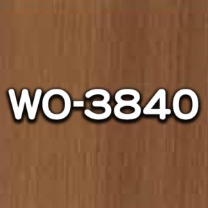 WO-3840