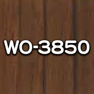 WO-3850
