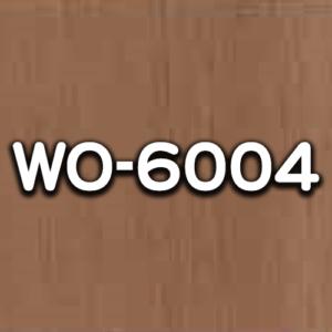 WO-6004