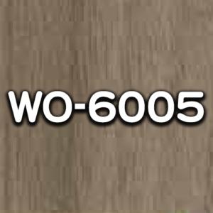WO-6005