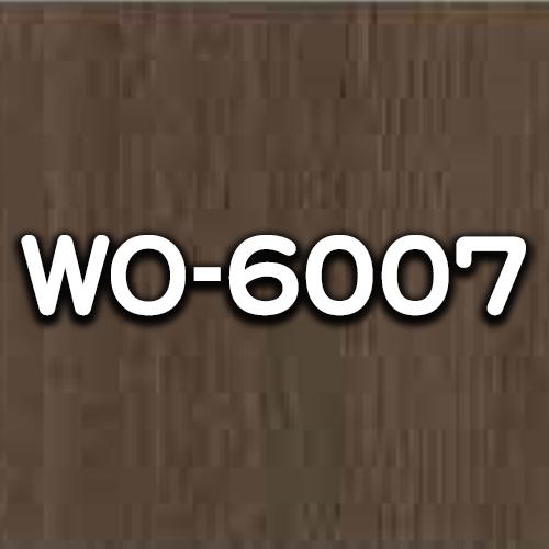 WO-6007