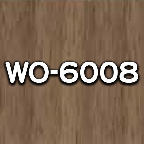 WO-6008