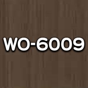 WO-6009