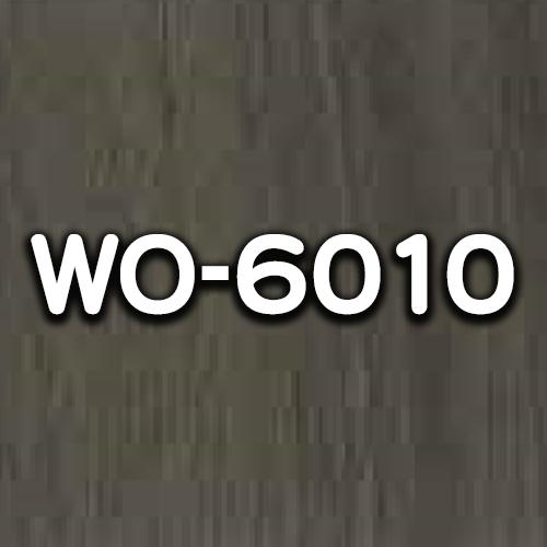 WO-6010