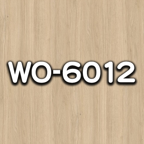 WO-6012