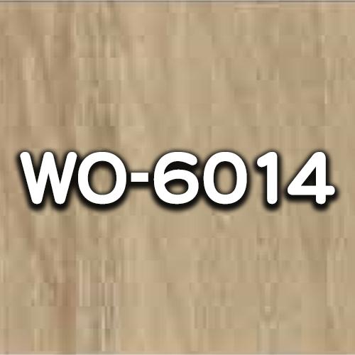 WO-6014