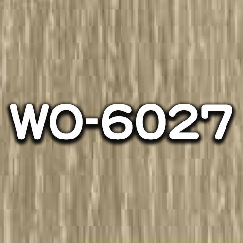 WO-6027