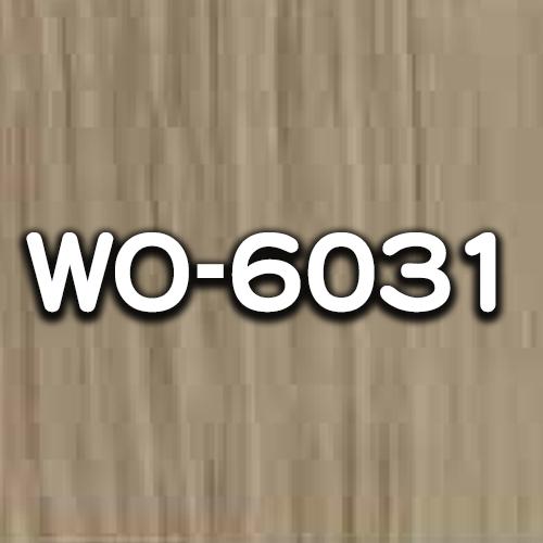 WO-6031