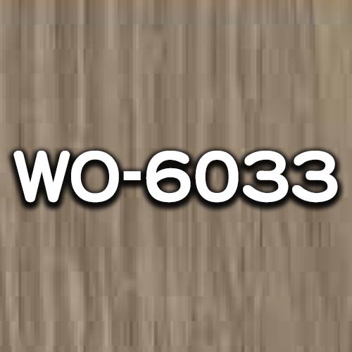 WO-6033