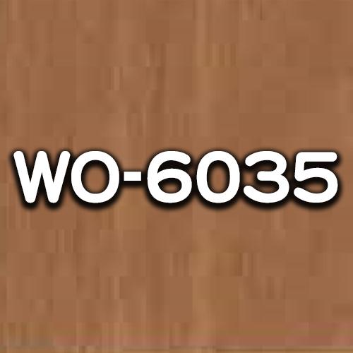 WO-6035