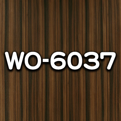 WO-6037