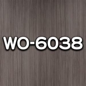 WO-6038