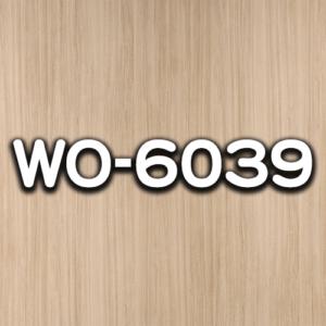 WO-6039