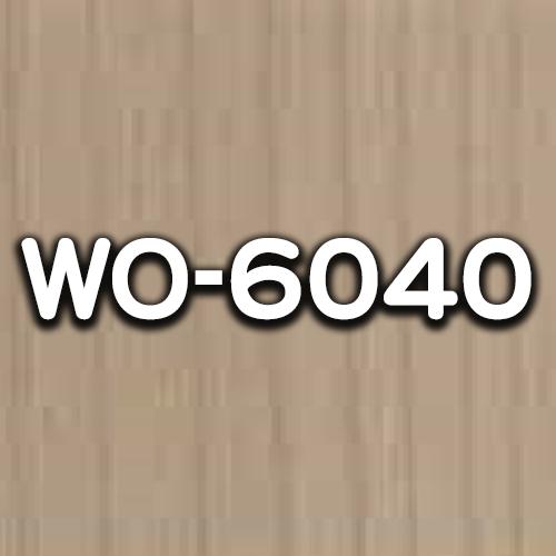 WO-6040