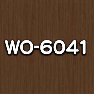 WO-6041