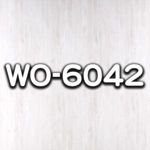WO-6042