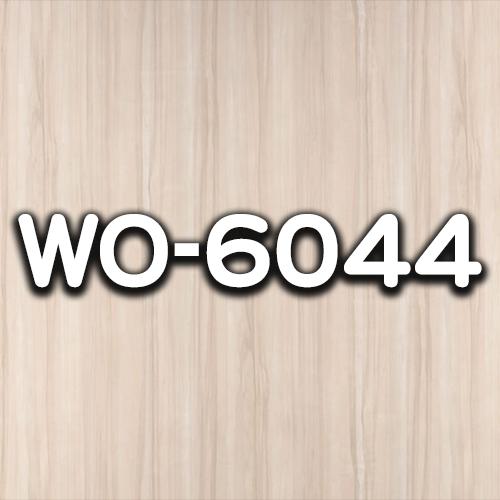 WO-6044