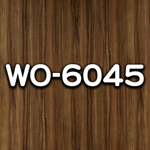 WO-6045