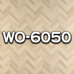 WO-6050