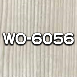 WO-6056