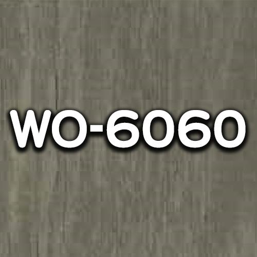 WO-6060