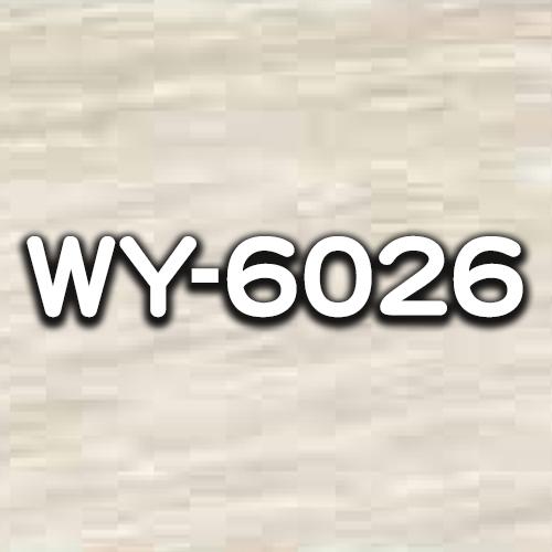 WY-6026