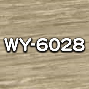 WY-6028