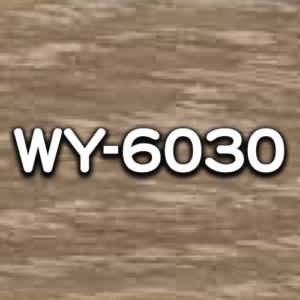WY-6030