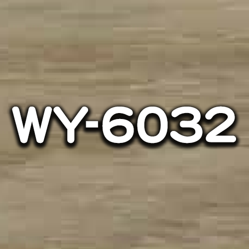 WY-6032