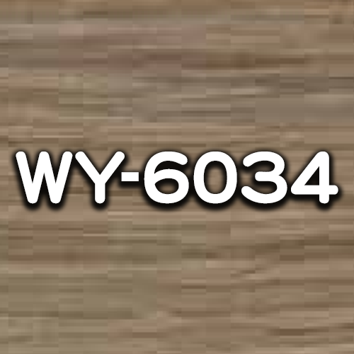 WY-6034