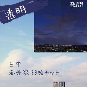 kikuchi_CL