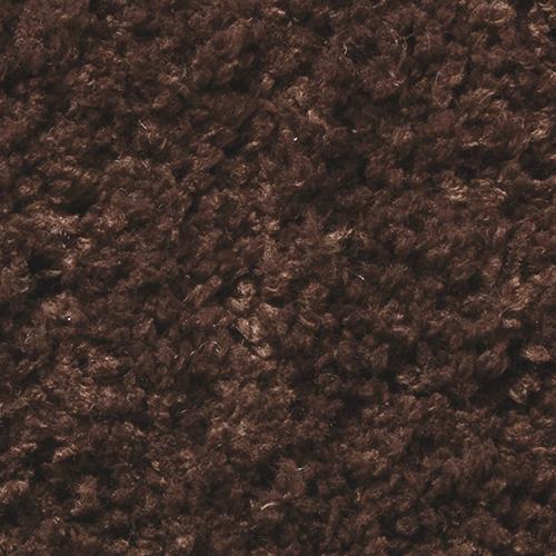 TOR3833-M
