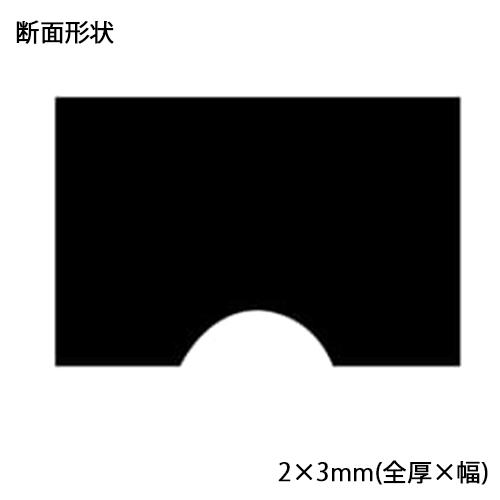 tori-nmepl-23